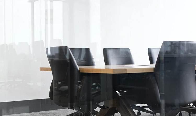 Rośnie liczba nieprawidłowości w funkcjonowaniu polskich firm