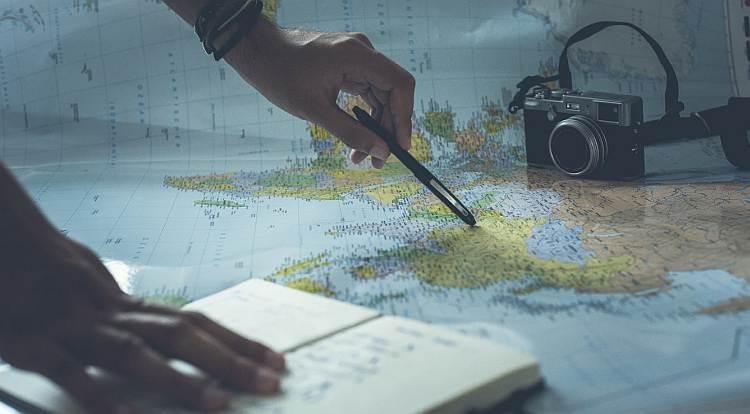 Planowanie, wyznaczanie celi to podstawy każdego biznesu!