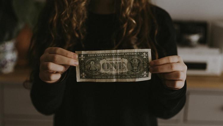 Jak zarobić pieniądze w młodym wieku