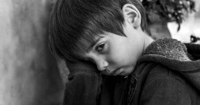 DDA – kim są i jak im pomóc?