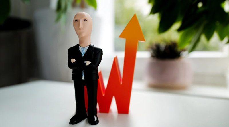 Czy warto zaciągać kredyt na kupno nieruchomości?